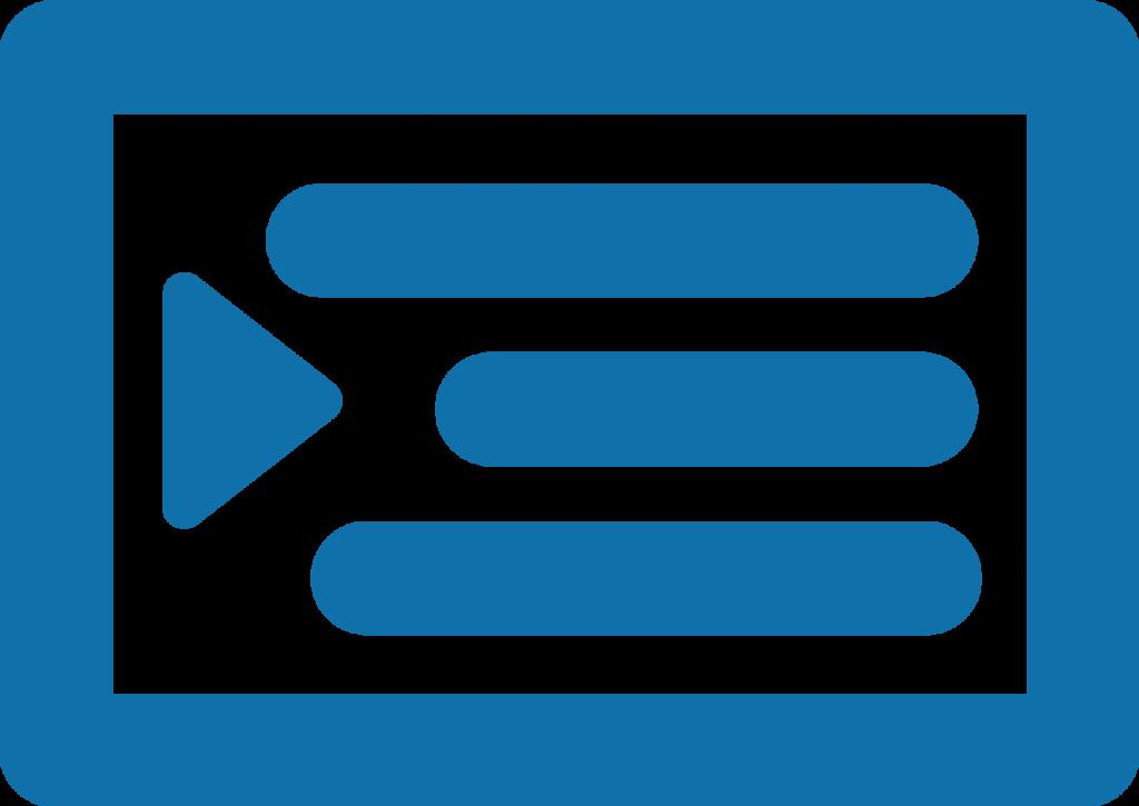 Ikonka Grafika
